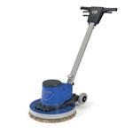Nástroje pro opravu podlah: kačena